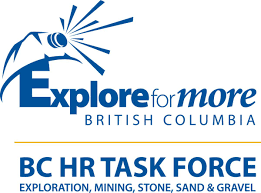 bc hr task force mining and mineral careers in bc explore for more virtual hub that facilitates collaborative innovative training opportunities for the british columbia mining industry job seekers and communities