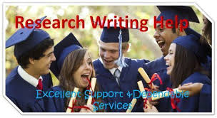 Help with Research Paper Writing   Research Papers Writing Services