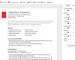 professional resume writing services las vegas online professional resume writing services las vegas