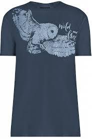 Купить <b>мужские футболки Finn Flare</b> в интернет-магазине Clouty.ru