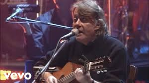 <b>Fabrizio De André</b> - Dolcenera (Live) - YouTube
