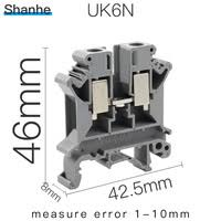<b>Terminal block</b> - Shop Cheap <b>Terminal block</b> from China Terminal ...