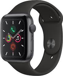 <b>Умные часы APPLE</b> – купить <b>умные часы</b> (smart <b>watch</b>) ЭПЛ ...