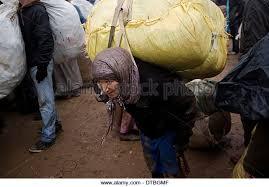 La pauvreté en France et dans le monde Images?q=tbn:ANd9GcRnOdqwgUU3WPYmXu1mIhLhYFNTK4GnDt8izEIfH8a4pwtOokuk