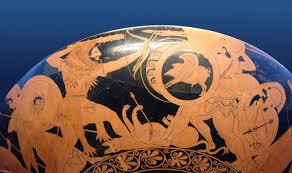 Файл:Herakles Geryon Staatliche Antikensammlungen 2620.jpg ...