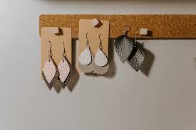 hook pairs