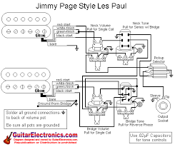 jimmy page wiring harness uk jimmy image wiring stratocaster wiring diagram push pull images push pull tone pot on jimmy page wiring harness uk