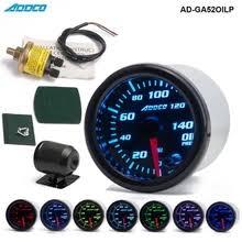 Buy <b>oil pressure</b> sensor and get <b>free shipping</b> on AliExpress.com