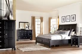 bedroom queen bed set really cool beds for teenagers cool beds for kids boys bunk bedroom black sets cool beds