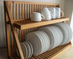 plated kitchen crockery x  ideas about plate storage on pinterest dream kitchens dish storage an