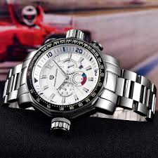 <b>PAGANI DESIGN New</b> Arrival 2018 Sports <b>Men</b> Watches ...