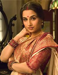 Image result for traditional bengali woman