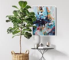 <b>Abstract</b> House: Affordable Designer <b>Art</b> Prints & Original Paintings