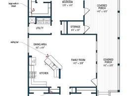 Sims Mansion Sims Beach House Plans  beach house layouts    Sims Mansion Sims Beach House Plans