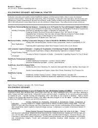 structural cad designer resume cipanewsletter 3d designer resume s designer lewesmr