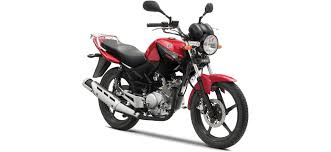 Image result for yamaha 125cc motorbike pictures