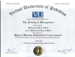 ba degree what is an mba degree images of what is an mba degree