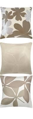 pillows decor ideas united