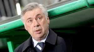 Carlo Ancelotti ist neuer Trainer von Real Madrid.