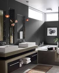 scavo pendant modern bathroom vanity lighting tech lighting for modern bathroom vanity lights modern bathroom vanity cheap vanity lighting