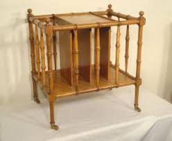 antique chinese bamboo furniture antique ebert furniture company antiques furniture cabinets bamboo company furniture