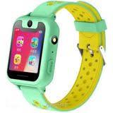 <b>Умные часы</b>, браслеты спортивные Smart Baby Watch: Купить в ...