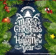 Αποτέλεσμα εικόνας για merry christmas wallpaper 2017