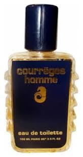 <b>Courreges</b> Homme Винтаж <b>Courreges</b> винтажные духи, купить ...