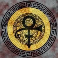 Album: The <b>Versace</b> Experience (Prelude 2 Gold) - <b>Prince</b> Vault