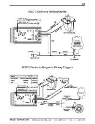 msd 6a wiring diagram wiring diagram and hernes msd ignition wiring diagram chevy wire msd 6a wiring diagram mopar