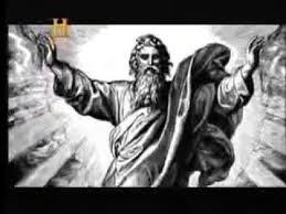 Iglesia católica Misterio de la Acción de Dios