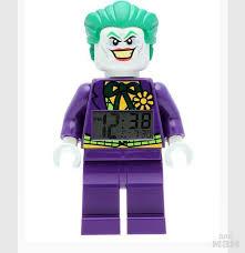 <b>Lego Часы будильник</b> – купить в Москве, цена 550 руб., продано ...