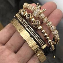 Best value The <b>Luxury</b> Crown – Great deals on The <b>Luxury</b> Crown ...
