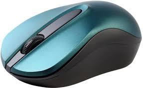 <b>SmartBuy ONE</b> 329AG-B, Blue <b>мышь беспроводная</b>