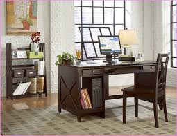 home office decor ideas pictures brilliant small office decorating ideas