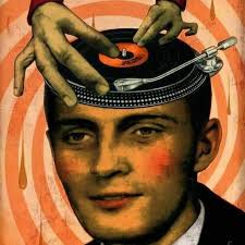 Dangerous R&R Show Podcast