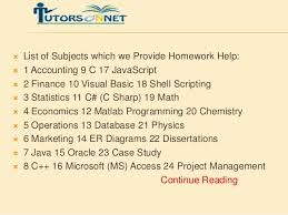 Physics help online   Custom professional written essay service Course Hero