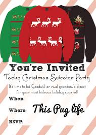 holiday party invites wording features party dress holiday party creative office christmas party invitation templates online christmas party invitations to print