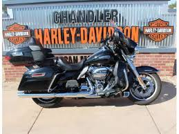 <b>Arizona</b> - <b>Harley</b>-Davidson For Sale - <b>Harley-Davidson Motorcycles</b> ...