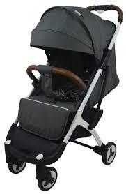 Купить Прогулочная <b>коляска Yoya Plus 3</b> (дожд., москит., подстак ...