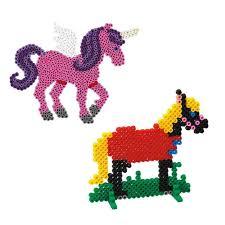 Perler <b>Bead</b> 1000pcs hama <b>beads</b> 5mm Perler <b>Bead Toy</b> Kids <b>Fun</b> ...