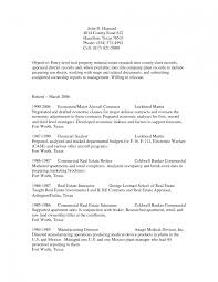 trendy medical assistant objective for resume brefash student assistant resume sample school psychologist resume good medical assistant resume samples pdf sample resume cover