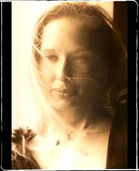 Fotografin <b>Elke Lessing</b> <b>...</b> - 01