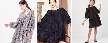 one size: как носить и с чем сочетать
