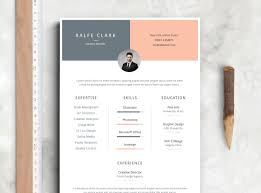 velli resume template resume template