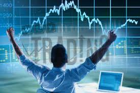 reviews with binary options