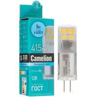 Светодиодные лампы с цоколем <b>G4</b>: купить в интернет магазине ...