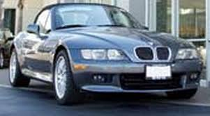 1996 2002 bmw z3 used car reviews motor trend bmw z3 1996 2002