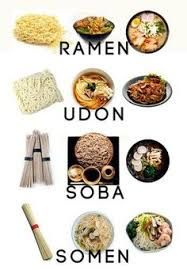 СULINARY TRAVELS WITH <b>WILMAX</b>. <b>JAPAN</b>. Udon noodles are ...