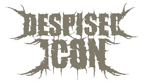 "<b>DESPISED ICON</b> ""Purgatory"" 